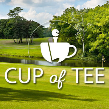 cup-of-tee-qui-sommes-nous